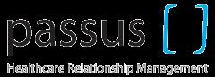 Pharma CRM / Passus