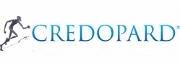 credopart