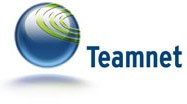 teamnet